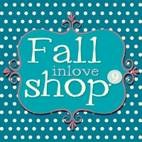 Fall in Love Shop