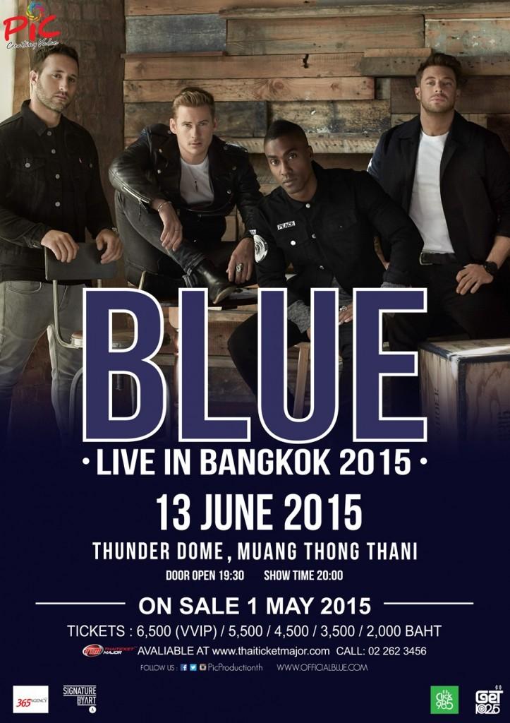 Blue Live Poster Detail-20150417
