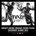 TVXQ (2)