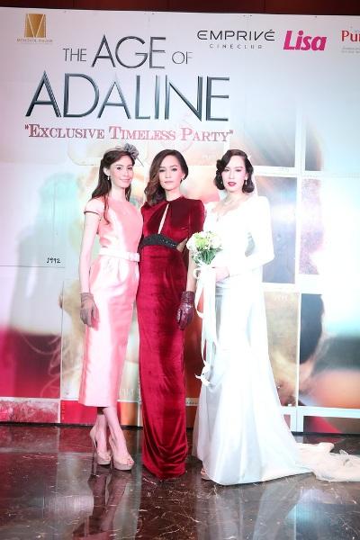 adaline (15)