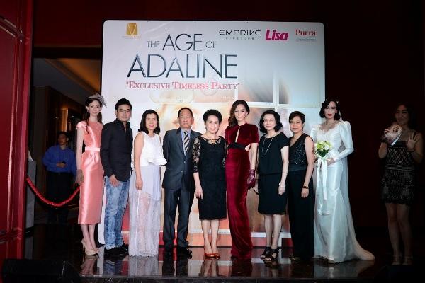 adaline (5)
