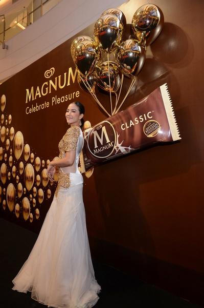 magnum (8)