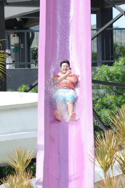 Water-park (10)