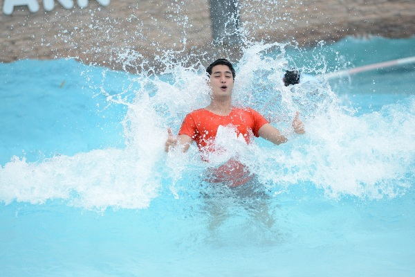 Water-park (17)