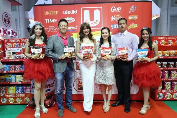 united (5)
