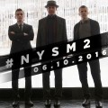 Now You See Me 2_Promo