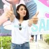 saimai_bd (2)