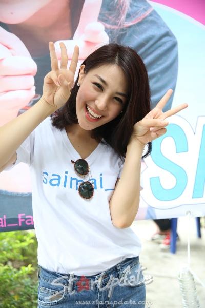 saimai_bd (3)