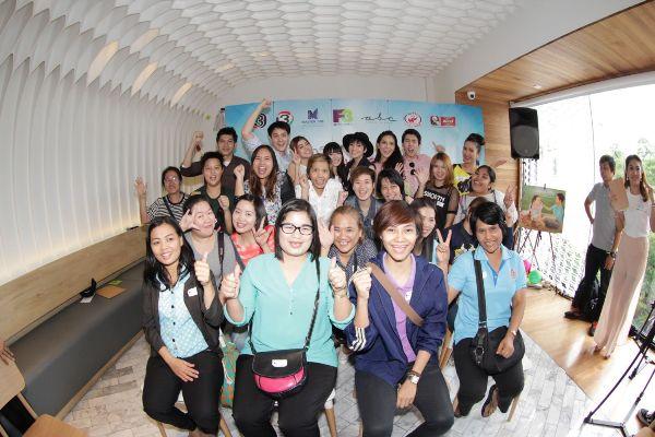 act_nangsao (17)