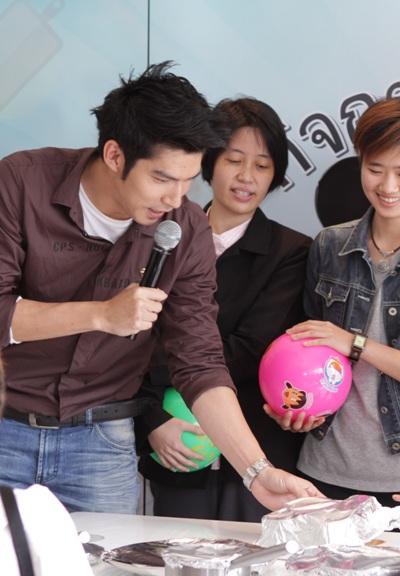 act_nangsao (3)