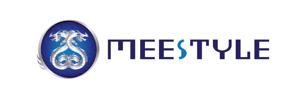 mee style_logo