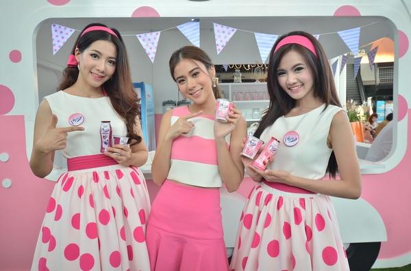 Meiji Yoghurt (11)