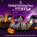 V_Global Visiting Day with BTS_1