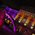 Night Museum (1)