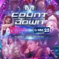 M-Countdown-Newlogo