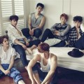 2pm-my-house