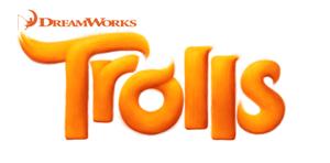 ภาพยนตร์ Trolls