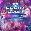 M-Countdown-Newlogo