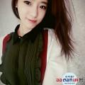 UnJong (5)