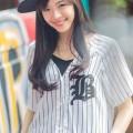 Akiko (1)