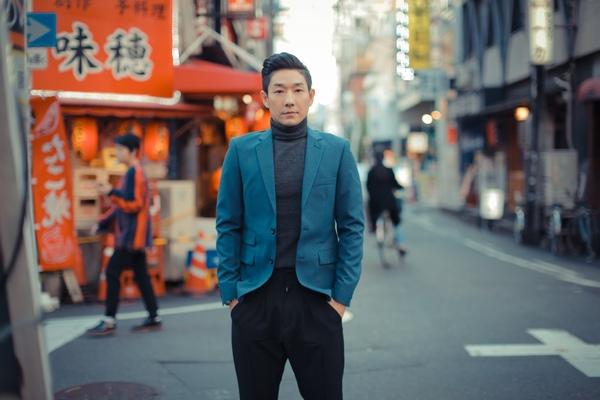 GMM singer (2)