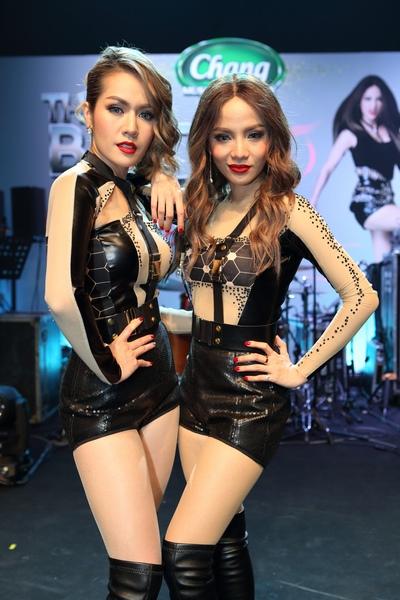 GMM singer (4)