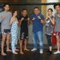 MMA sport (15)