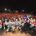 cool concert (6)