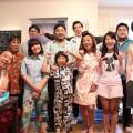 drama_family (1)
