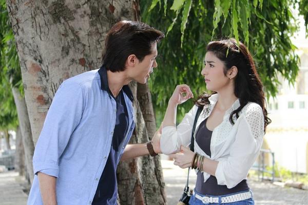 drama_tayad (10)