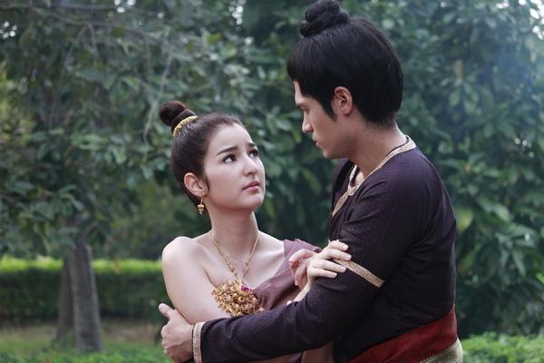 drama_tayad (14)