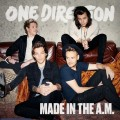 AIS Calling Melody_One Direction
