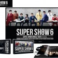 Pic_Qikplay_DVD Super Show_SJ-01