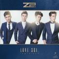 Z2 - SingleCover - 2