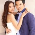 drama_rangtawan (32)