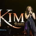 KIM con (1)