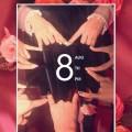 BLACKPINK teaser  (1)