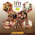 IFFT Poster Thai no Sponsor logo