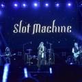 Slot Machine_Super Slippa (1)