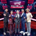 TMH_The Voice 5_1