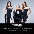 THE FACE 3 (2)