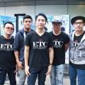 ETC. Journey (6)