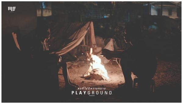 playground (8)