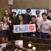Chill 104.5 FM (12)