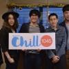Chill 104.5 FM (13)