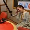 Chill 104.5 FM (15)