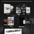 GOT7_FLIGHT LOG TURBULENCE