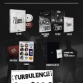 TURBULENCE THAILAND EDITION (2)