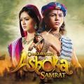 Ashoka (3)