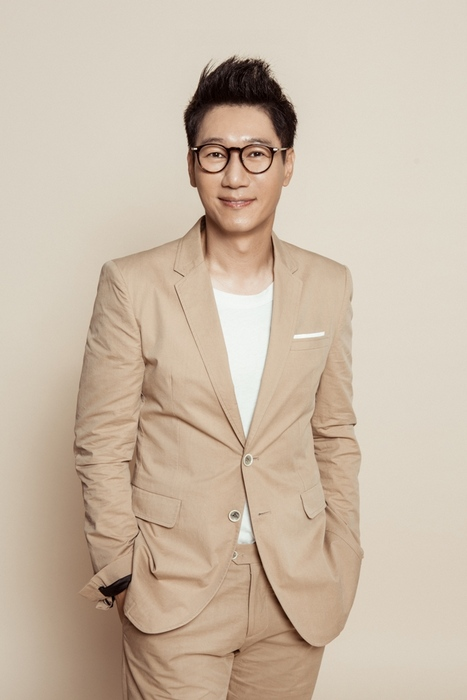 Jee Seok Jin